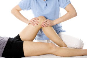 se necesita fisioterapeuta en Baviera
