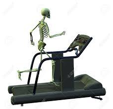 tapiz rodante (treadmill)