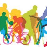 Efectos actividad física