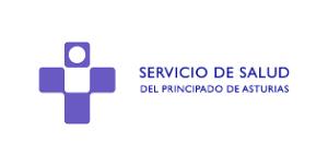 Oposición fisioterapeutas Asturias