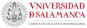 Plaza profesor fisioterapia Salamanca