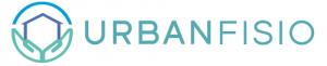 Se necesitan fisioterapeutas en UrbanFisio