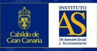 Superb El Instituto De Atención Social Y Sociosanitaria De Las Palmas De Gran  Canaria Ha Abierto El Plazo De Presentación De Solicitudes De La  Convocatoria Pública ...
