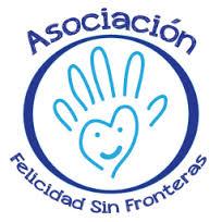Voluntarios asociación felicidad sin fronteras