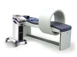 indicaciones generales magnetoterapia