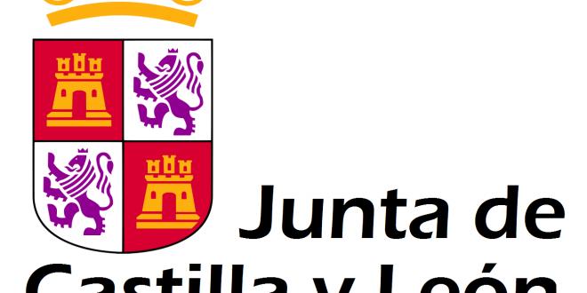 Oferta publica empleo castilla leon fisioterapeutas 2015 for Oficina empleo castilla y leon