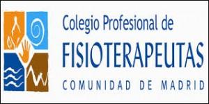 COL FISIO MADRID