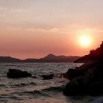 sunset-434981__180