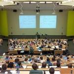 university-105709__180