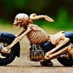 biker-991385__180