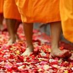 buddhism-462358__180