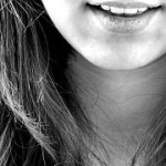 smile-122705__180