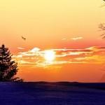 sunrise-670234__180