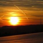 sunset-81161__180