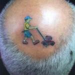 tatuaje_calva