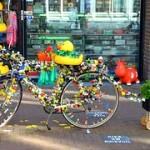 amsterdam-652080__180