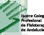 colegio andalucia