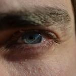 eyes-1042053__180