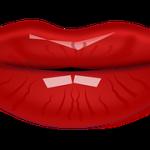 lip-gloss-151266__180