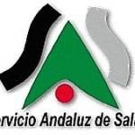 servicio-andaluz-de-salud-negligencia-vazquezabogados.es_