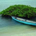 boat-95682__180