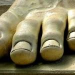 foot-853400__180
