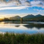 lake-1030810__180