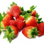 strawberries-272812__180