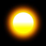 sun-465936__180