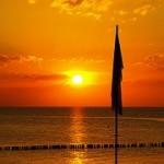 sunset-317042__180