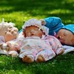 babies-869264__180