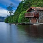 boat-house-192990__180
