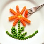 eat-547511__180