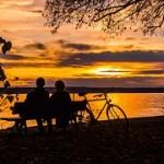 sunset-538286__180
