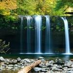 waterfall-802003__180