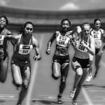 relay-race-655353__180