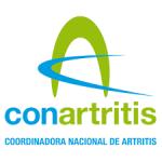 Se necesita fisioterapeuta Charla en Palencia