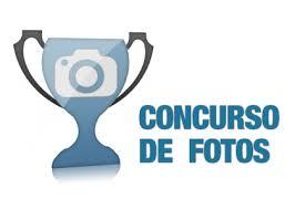COFICAM presenta concurso fotografías