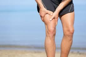 Fisioterapia maraton madrid
