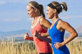 Deporte más intenso para la diabetes