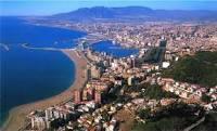 Se necesita fisioterapeuta en Málaga