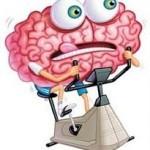 taller gratuito: gimnasia cerebral