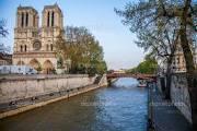 Se necesita fisioterapeuta en París