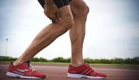 consejos para evitar lesiones en el deportista