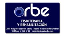 Se necesita fisioterapeuta en Orbe fisioterapia y rehabilitación