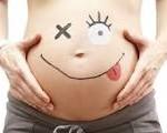 Fisioterapeutas y enfermeras embarazadas