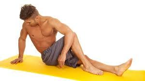 Factores que afectan a la flexibilidad