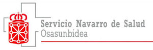Oferta empleo para fisioterapeutas en Navarra