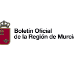 Temario oposición fisioterapeutas Servicio Murciano de Salud