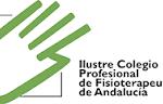 Campaña colegio fisioterapeutas Andalucia